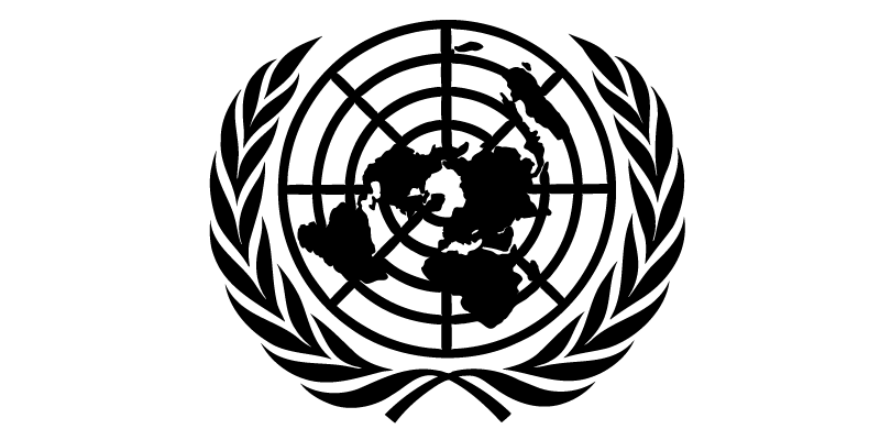 United Nations Global Pulse logo